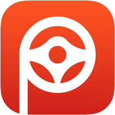 诸暨好停车app客户端1.0.1苹果版