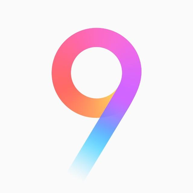 QQ音乐查列表软件