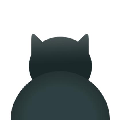 Catbook猫书安卓版1.1 官方版
