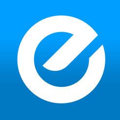 爱唯视浏览器软件1.0 官方ios版