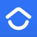 链家贝壳找房app1.1.1 官方版
