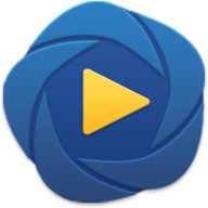 手机种子下载神器(Torrent-Player)