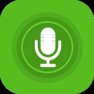 方便聊app0.8.0 安卓版
