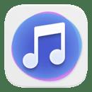 华为音乐8.0.5.300安卓版