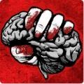僵尸阴谋手游无限金币版0.191.0 安卓修改版