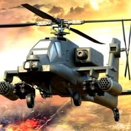 战机之翼天空入侵者1.1 最新安卓版