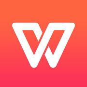 WPS Office手机版(WPS办公软件)