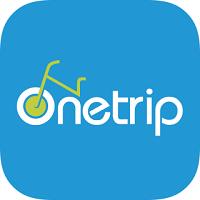 一程单车app1.1安卓最新版