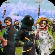 堡垒战役游戏1.5 安卓最新版