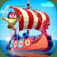 海盗法则国服版0.7.4 安卓最新版