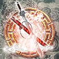 飘渺仙剑ios版1.0.0 正版