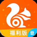 uc福利版app11.8.2.964 官方手机版