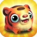 野生动物动物冒险游戏5.3.131 安卓最新版