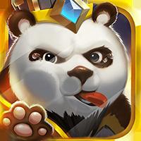 熊猫归来公益服3.0.1 福利版