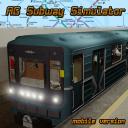 地铁模拟器汉化版1.01