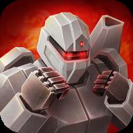 机器人大战3D手游1.0.6 安卓版