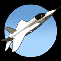 地毯式轰炸游戏1.98 最新安卓版