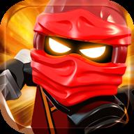 传奇忍者之战手游1.5安卓手机版