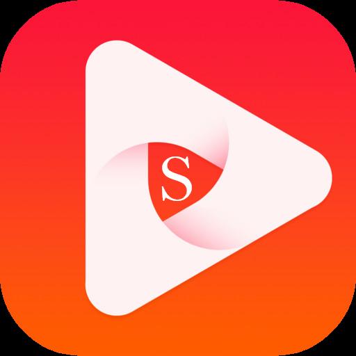 Silence影视2.2.4 安卓最新版
