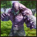 异种战士游戏1.0 最新安卓版