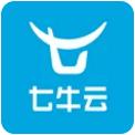 七牛云文件管理PC版