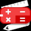 UseTool(单位计算转换器)