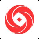 团油宝app