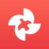 新知青公益app1.6.1 安卓版