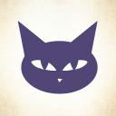 耳猫游戏(Ear Cat)
