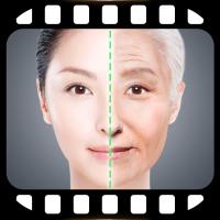 变脸时光机app2.27 安