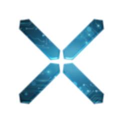 寻艾App1.0 官方ios版