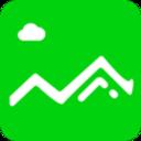 微商云库1.0.1 安卓版