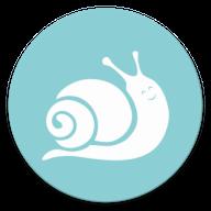 蜗牛短租app1.0官方安卓版