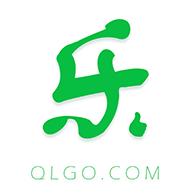 亲乐购软件1.0.0 官方安卓版