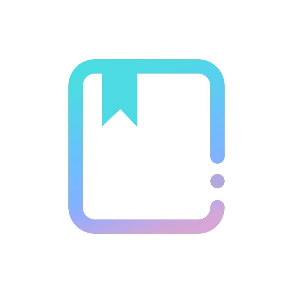 五年日记app