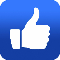 久安领名片赞神器app