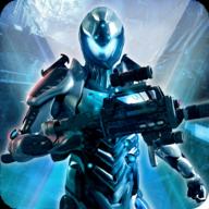 重生的遗产机器人战争手游1.3安卓最新版