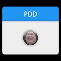 PDD吃鸡语音包app