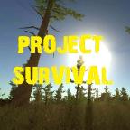 荒野生存计划