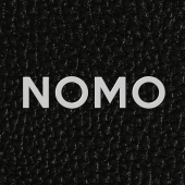 NOMO相机软件0.9.2 最新版