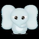 小象手机清理app2.4 无广告版