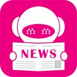 MM资讯U乐娱乐平台2.3.0 安卓手机版