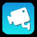 玛雅录屏app1.3.8  安