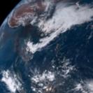 我的地球AppPC版1.2最新版