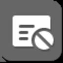 净眼app0.9.2 安卓最新版