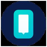 智能识屏app1.1.6 安卓版