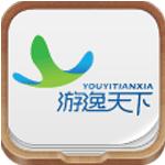 游逸书城手机版2.0 安卓最新版