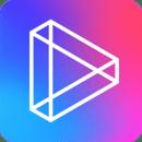 腾讯微视app4.5.0.588 安卓最新版