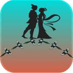 1号鹊桥软件1.0 安卓最新版