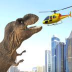 原始恐龙模拟器1.2 安卓最新版